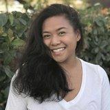 Sabrina B.'s Photo