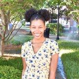 Kiara J.'s Photo