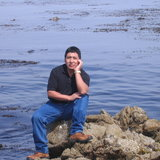 Carlos S.'s Photo