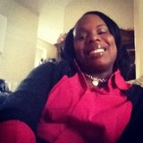 Kiandra M.'s Photo