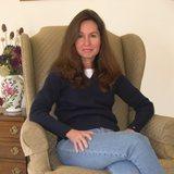 Gail F.'s Photo