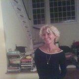 Dolores D.'s Photo