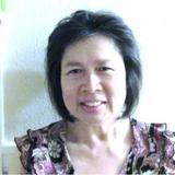 Vivien N.'s Photo