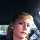 Edith B.'s Photo