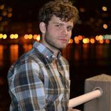 Evan Z.'s Photo