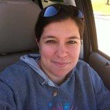 Amanda R.'s Photo