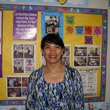 Regina S.'s Photo