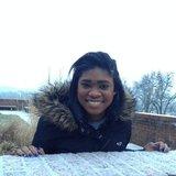 Kalynn D.'s Photo