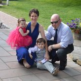 Photo for After School Sitter/Nanny Needed For 4 Children In Plaistow