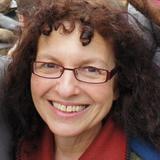 Lynn W.'s Photo