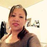 Yolanda M.'s Photo
