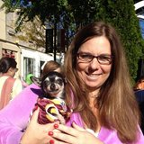 Photo for Looking For A Pet Sitter For 1 Dog In Charlottesville