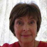 Pauline M.'s Photo