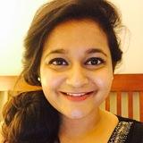 Shivani P.'s Photo