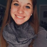 Kaylee O.'s Photo