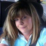 Melinda M.'s Photo