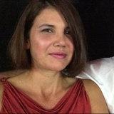 Estella R.'s Photo