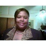 Vickie B.'s Photo