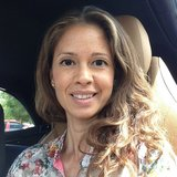 Beatriz V.'s Photo