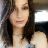Kileigh S.'s Photo