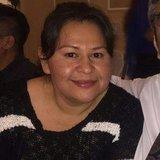 Norma Angelica P.'s Photo