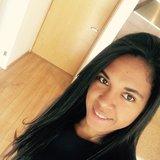 Lorena D.'s Photo