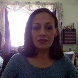 Maritza O.'s Photo