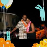 Kenneth S.'s Photo