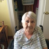 Photo for Live-in Home Care Needed For My Grandmother In Lockport