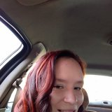 Samantha L.'s Photo