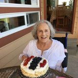 Photo for Live-in Home Care Needed For My Mother In Wasilla