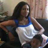 Ngozi I.'s Photo