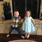 Photo for Nanny Needed For 2 Children In Lenoir City And Knoxville