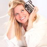 Sheila W.'s Photo