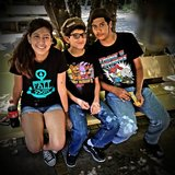 Photo for Mother's Helper Needed For 3 Preteen/Teens In South San Francisco