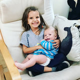 Photo for Nanny Needed For 2 Children In La Honda