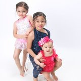 Photo for Nanny Needed  ASAP For 3 Girls In Newtown Square