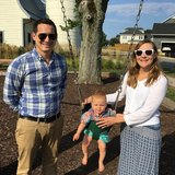 Photo for Part Time Nanny Needed For 1 Child In Gaithersburg