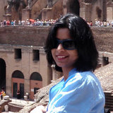 Photo for Looking For A Hindi, Optional - (English, Math Subjects) Tutor / Nanny In New York For 5 Yrs Old