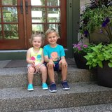 Photo for Nanny Needed For 2 Sweet Kids In Excelsior