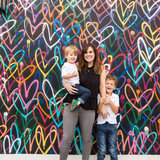 Photo for Part Time Nanny Needed For 2 Fun Little Boys In Playa Del Rey