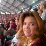 Dianne P.'s Photo