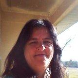 Christine S.'s Photo