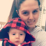 Photo for Part Time Nanny Needed For 4 Month Old Boy, Hours Vary