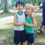 Photo for Part-Time Nanny Needed For 2 Children In Kent