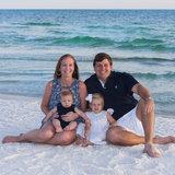 Photo for Babysitter Needed For 2 Children In Hartselle.