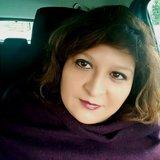 Rosa Q.'s Photo