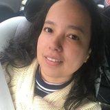 Claudia A.'s Photo