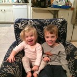Photo for Nanny Needed For A 21 Month Old Girl In Barstow