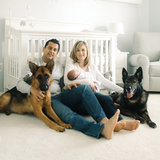 Photo for 4 Days A Week 8-3 Babysitter Needed For 9 Month Old, Two Big Dogs, Start ASAP